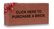 Brick - Click to Purchase with Ribbon